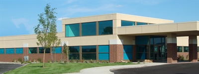 Medical Clinic Triples Efficiencies with Sharp MFPs and Drivve | Image