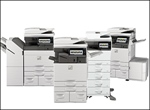 Choosing the Right Printer for Your Business