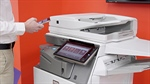 Protecting Office Printers and MFPs from Security Risks